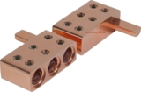 EDGE Vibe terminal block 3x50 50mm²