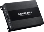 Ground Zero Iridium GZIA 4115HPX-II