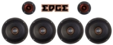 EDGE SPL Power paket