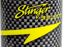 Stinger Select SSCAP2M
