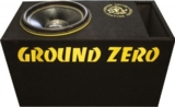Ground Zero Iridium GZRB 3800SPL
